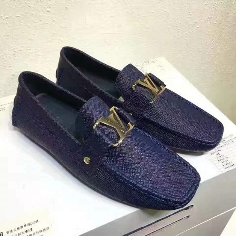louis vuitton loafers. louis vuitton loafers