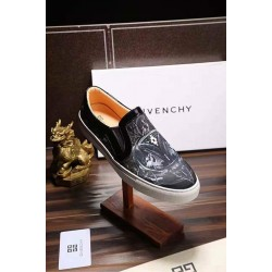 Abstract Designs Givenchy Footwear