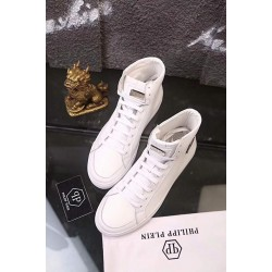 Ankle Fit Philipp Plein