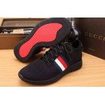 Quality Gucci Sneakers