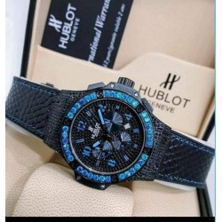 Hublot big bang men's watch