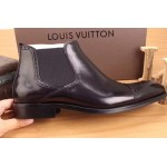 COWBOUY(BLACK) -LOUIS VUITTON