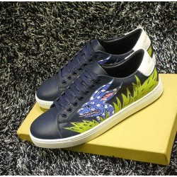 Dragire Burberry Sneakers