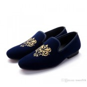 Loafers (55)