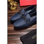 Beautiful Philip Plein Loafers