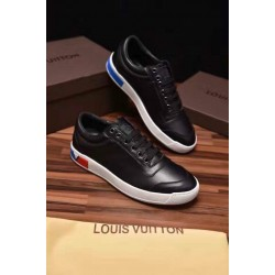 Louis Vuitton Highkicks